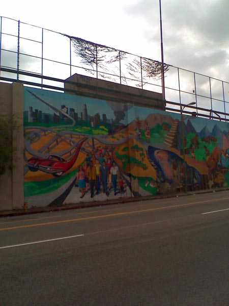 http://www.graffiticontrol.com/wp-content/uploads/2011/04/murals3_before.jpg