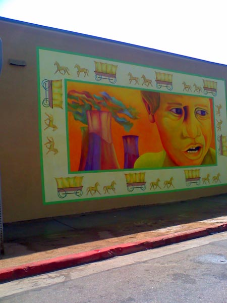 http://www.graffiticontrol.com/wp-content/uploads/2011/04/murals4_before.jpg