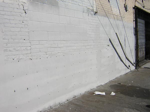 https://www.graffiticontrol.com/wp-content/uploads/2011/04/lacity2_before.jpg