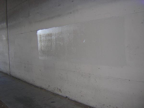 https://www.graffiticontrol.com/wp-content/uploads/2011/04/mp1_before.jpg