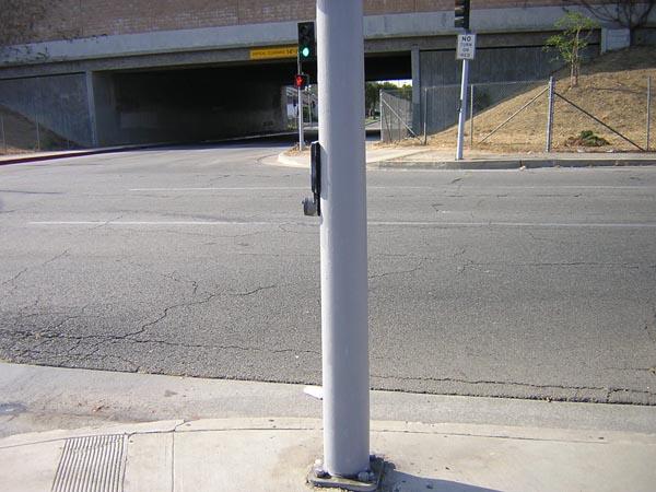 https://www.graffiticontrol.com/wp-content/uploads/2011/04/mp2_before.jpg