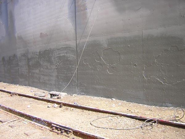 https://www.graffiticontrol.com/wp-content/uploads/2011/04/mta2_before.jpg