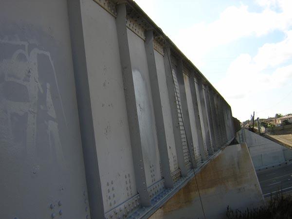 https://www.graffiticontrol.com/wp-content/uploads/2011/04/mta5_before.jpg