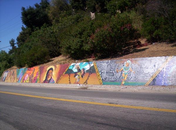 https://www.graffiticontrol.com/wp-content/uploads/2011/04/murals1_before.jpg