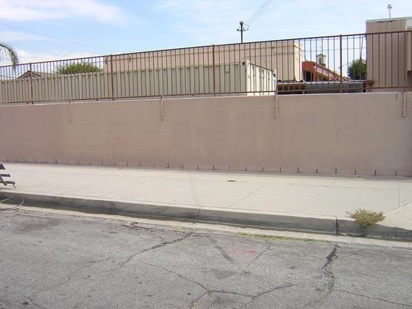 https://www.graffiticontrol.com/wp-content/uploads/2011/04/sg1_before.jpg