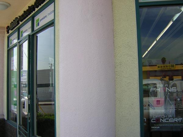 https://www.graffiticontrol.com/wp-content/uploads/2011/04/sg2_before.jpg