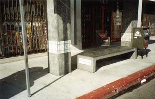 https://www.graffiticontrol.com/wp-content/uploads/2011/04/sidewalk1_before.jpg