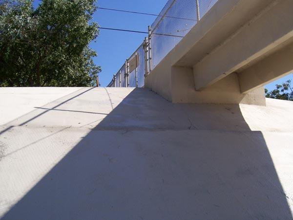 https://www.graffiticontrol.com/wp-content/uploads/2011/04/wc1_before.jpg